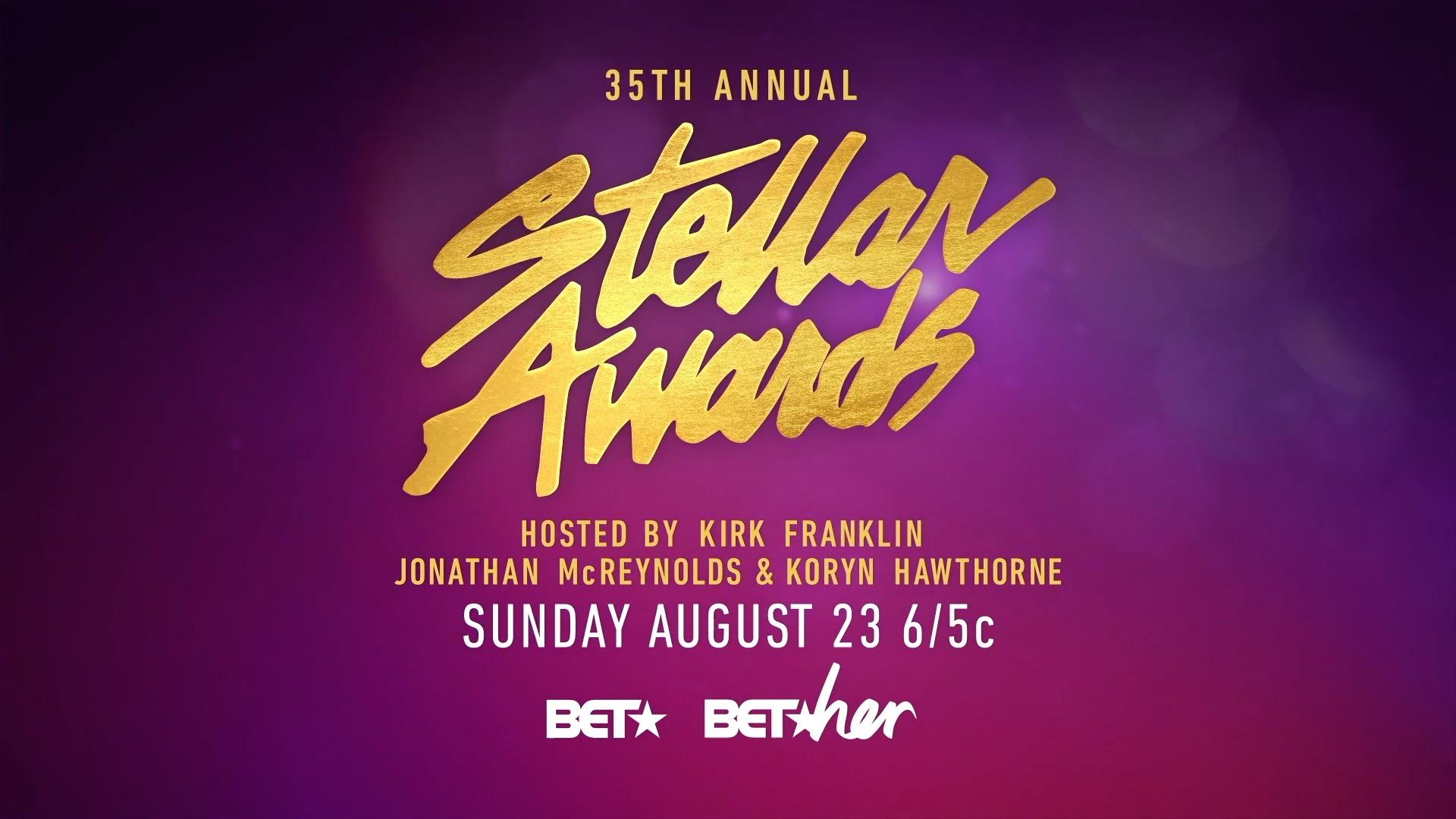 stellar awards las vegas 2021 presidential betting